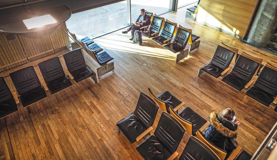 Azure-Oslo-Airport-Terminal-Nordic-Office-of-Architecture-Snohetta-04