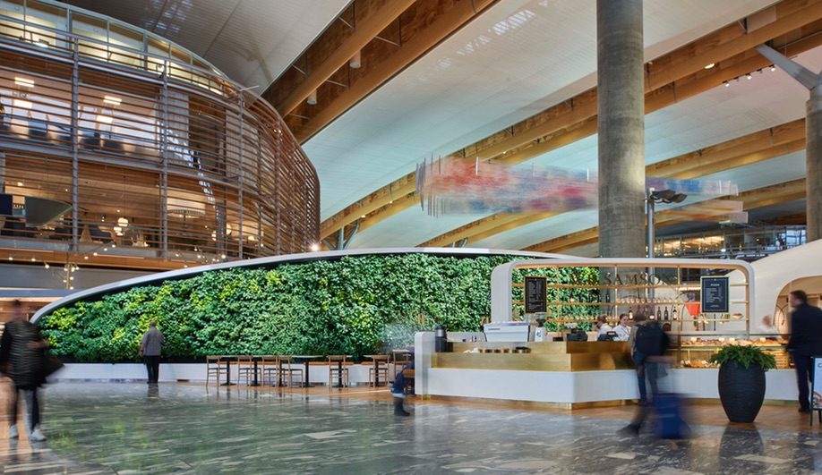 Azure-Oslo-Airport-Terminal-Nordic-Office-of-Architecture-Snohetta-10