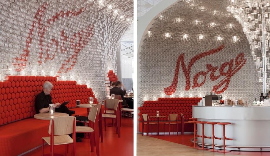 Azure-Oslo-Airport-Terminal-Nordic-Office-of-Architecture-Snohetta-13