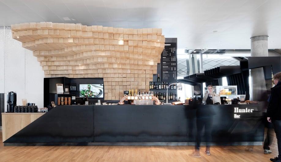 Azure-Oslo-Airport-Terminal-Nordic-Office-of-Architecture-Snohetta-14