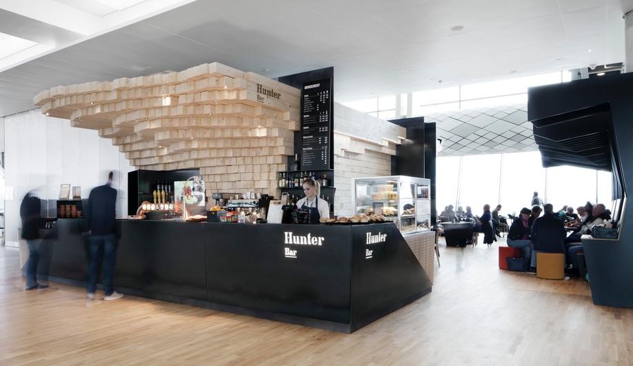Azure-Oslo-Airport-Terminal-Nordic-Office-of-Architecture-Snohetta-15