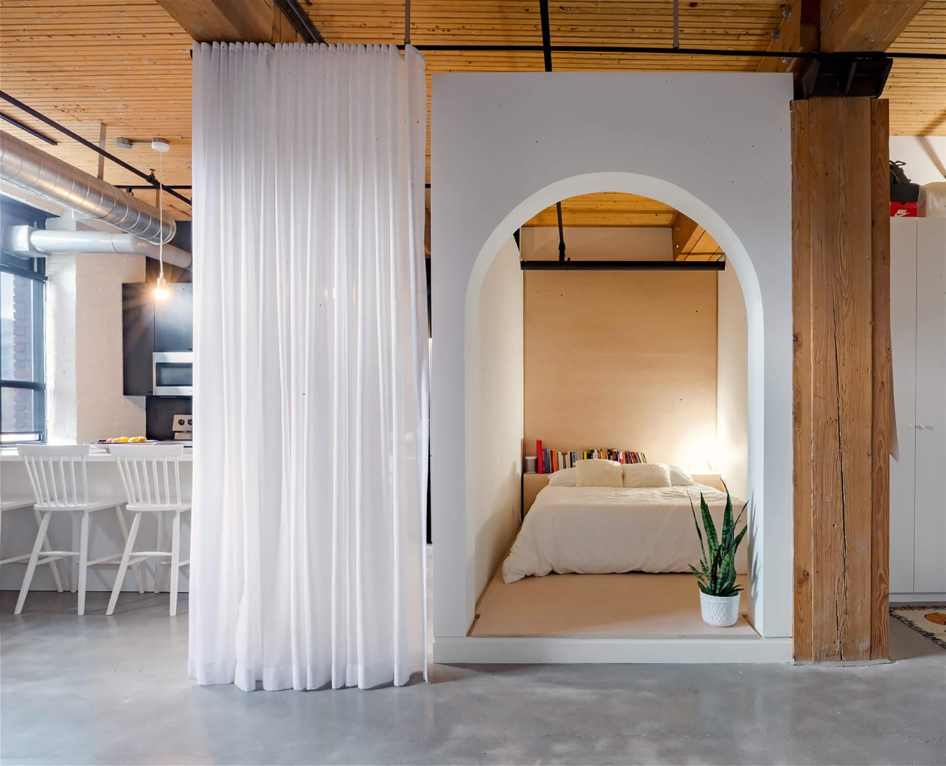 interior design jobs in canada toronto now