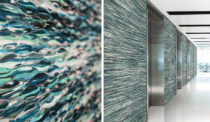 Innovative Architectural Glass Gives Designers New Creative Possibilities