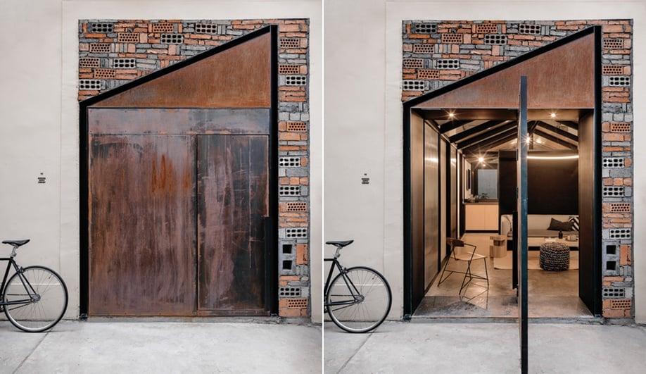 Herschel-Supply-Office-Shanghai-Linehouse-5-Azure