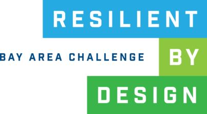 Resilient by Design   Bay Area Challenge