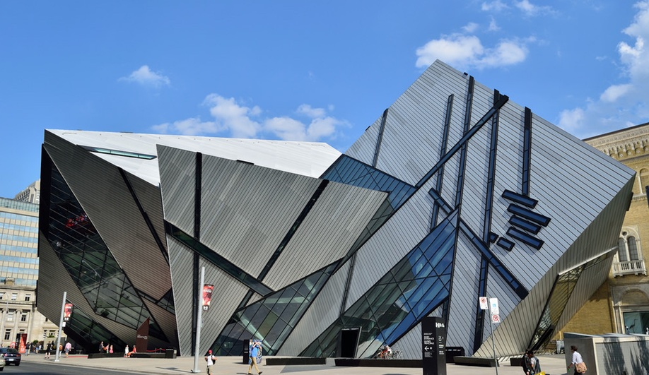 Canada's Most Hated Building, 10 Years Later