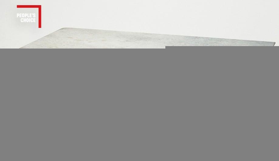 az-awards-2017-awards-of-merit-furniture-02