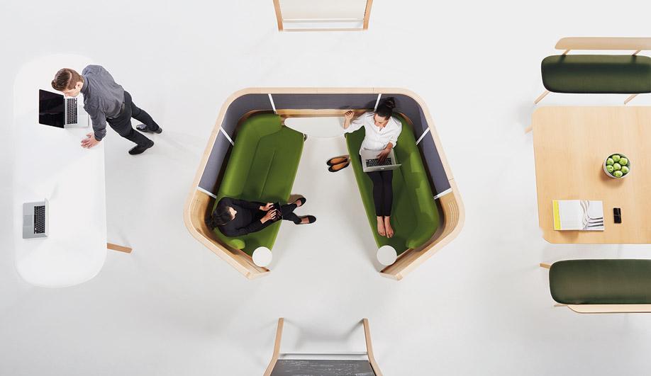 az-awards-2017-awards-of-merit-furniture-systems-01