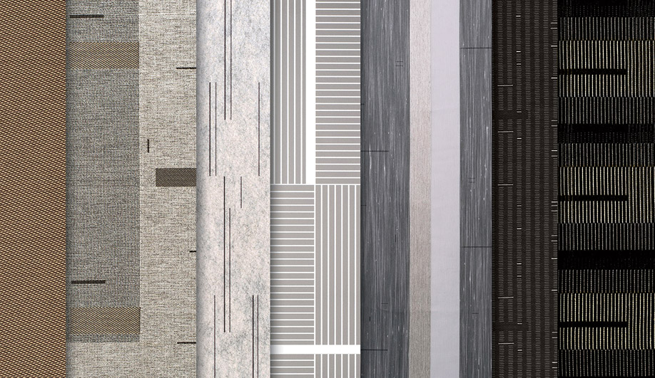 az-awards-2017-awards-of-merit-interior-product-02