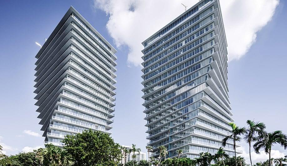 az-awards-2017-awards-of-merit-residential-multi-unit-03