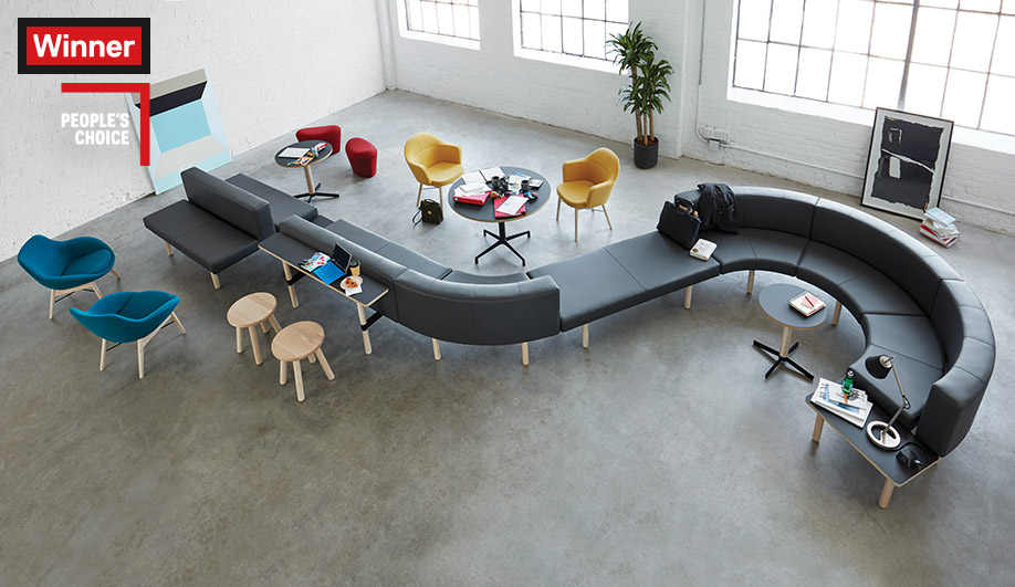 az-awards-2017-winner-furniture-systems