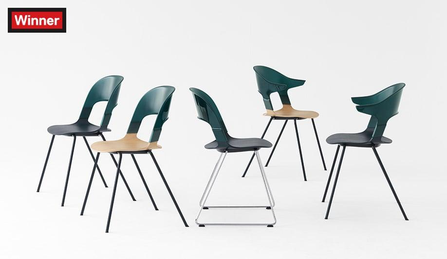 az-awards-2017-winner-furniture