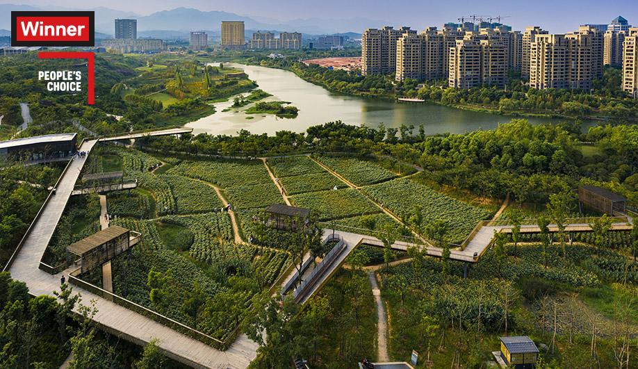 az-awards-2017-winner-landscape-architecture