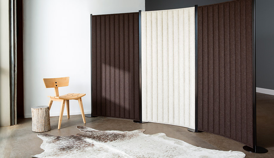 Flox Divider by LoftWall