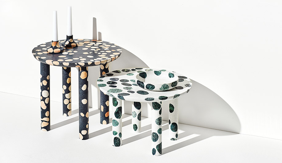 These Designers Are Exploring Materials in New, Unexpected Ways