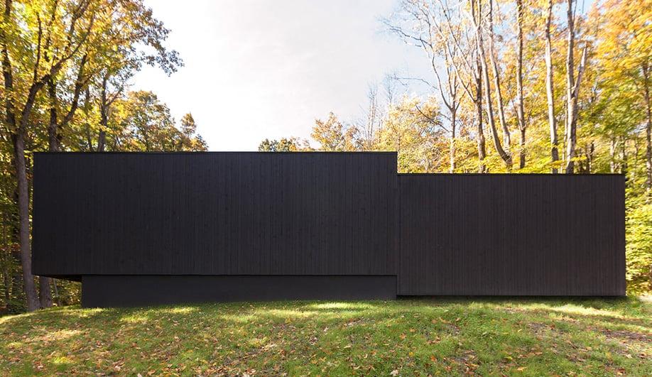 canada-150-top-architects-atelier-barda-azure-01