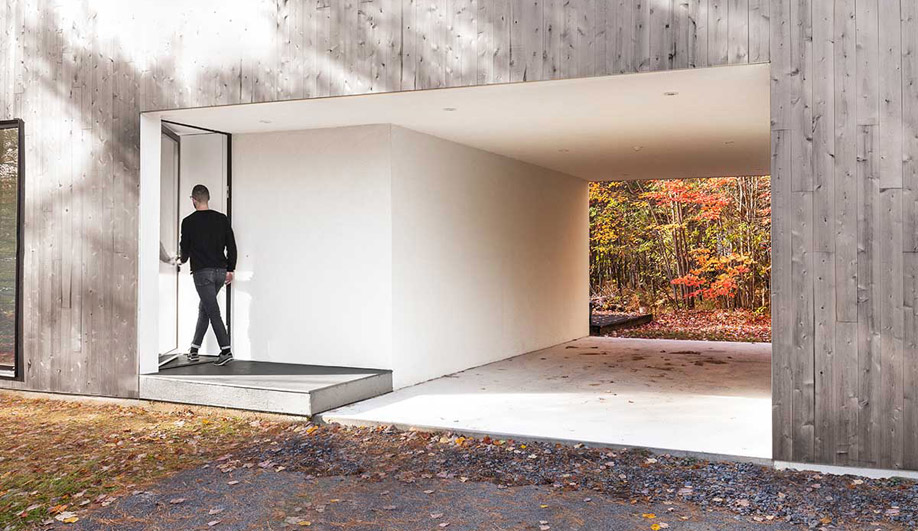canada-150-top-architects-la-shed-azure-01