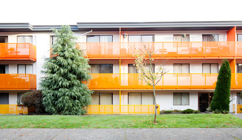 canada-150-top-architects-marianna-amodio-maas-azure-01