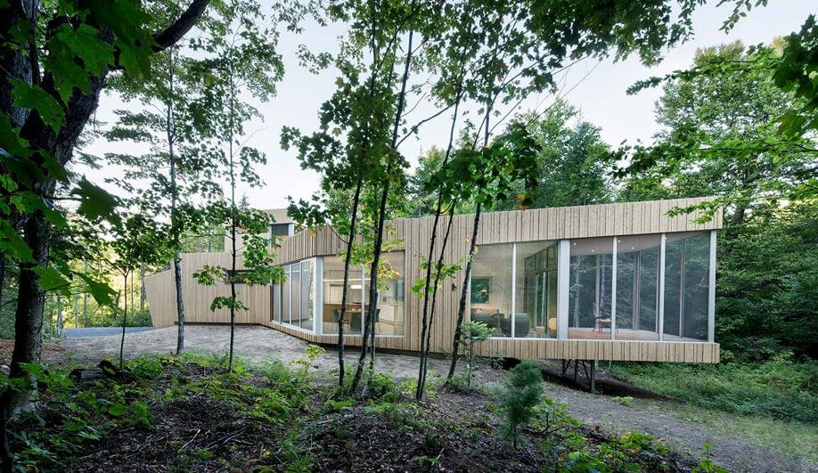 canada-150-top-architects-paul-bernier-azure-02