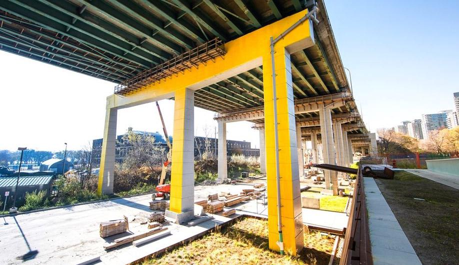 canada-150-top-architects-publicwork-azure-01