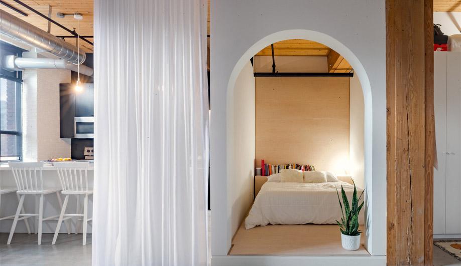canada-150-top-architects-studio-ac-azure-01