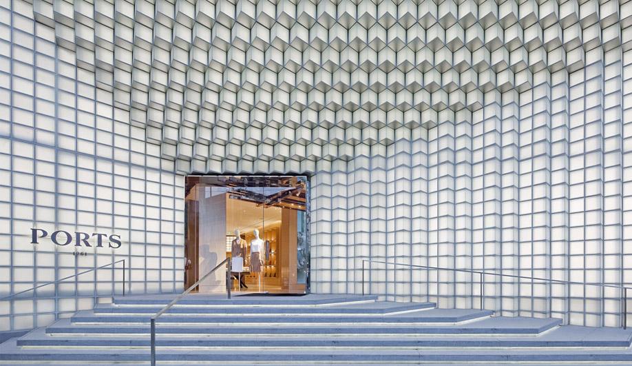 canada-150-top-architects-uufie-azure-02