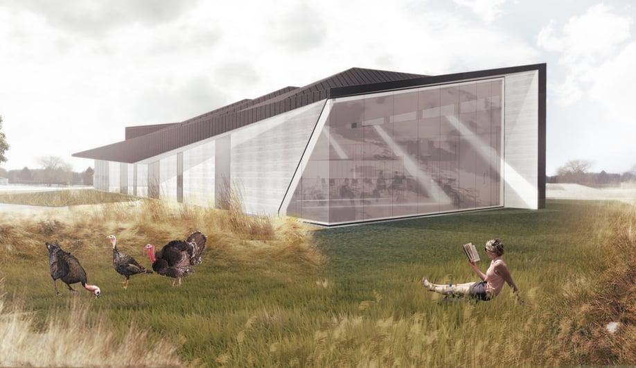 canada-150-top-architecture-firms-luc-bouliane-3-azure