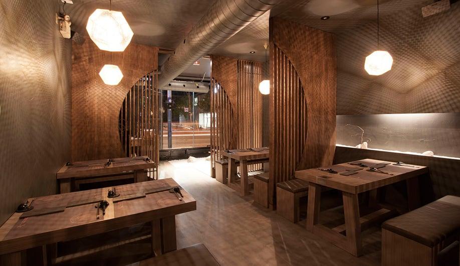 canada-150-top-interior-designers-aterlier-sun-azure-01
