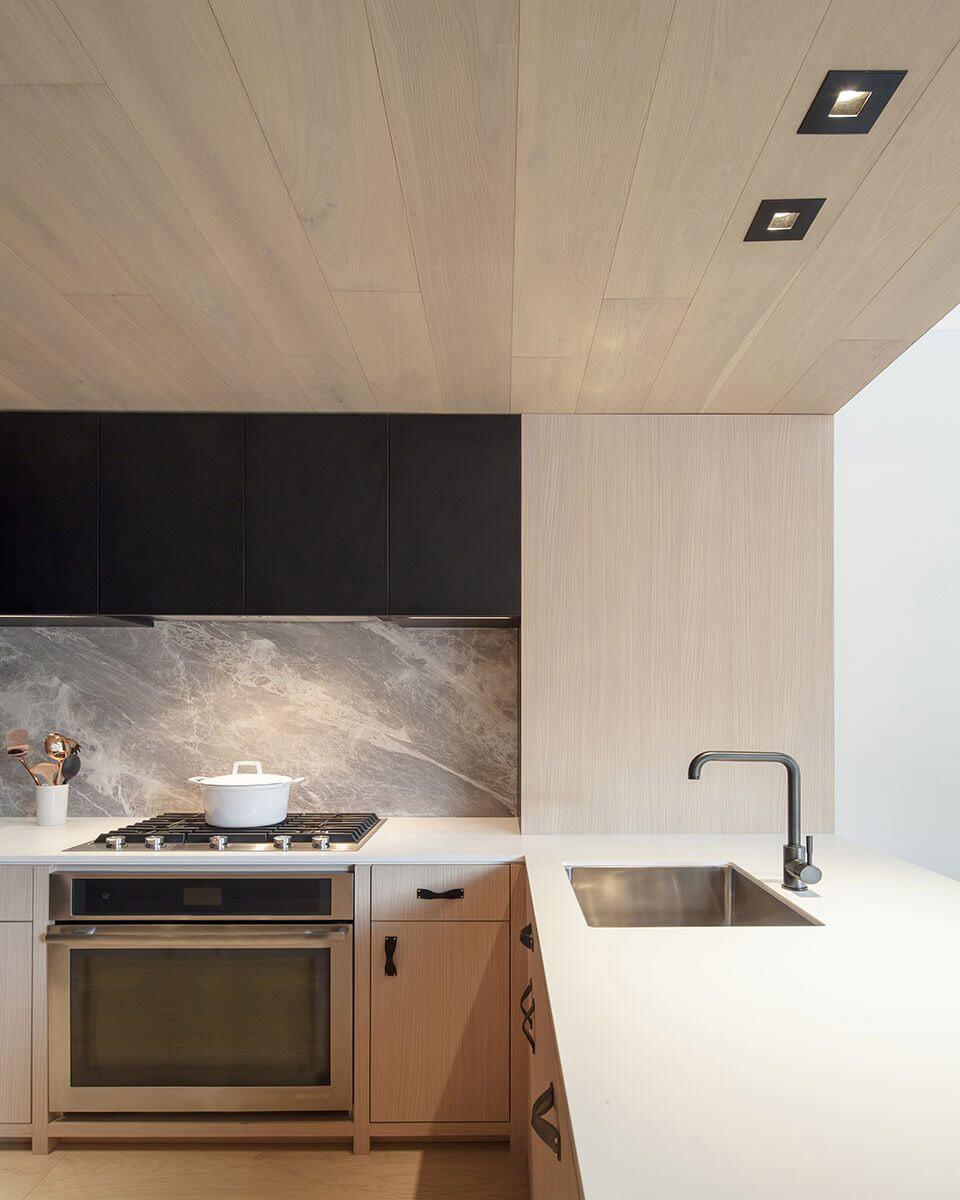 Interior Designers Of Canada: Canada 150: 30 Canadian Interior Design Studios Making