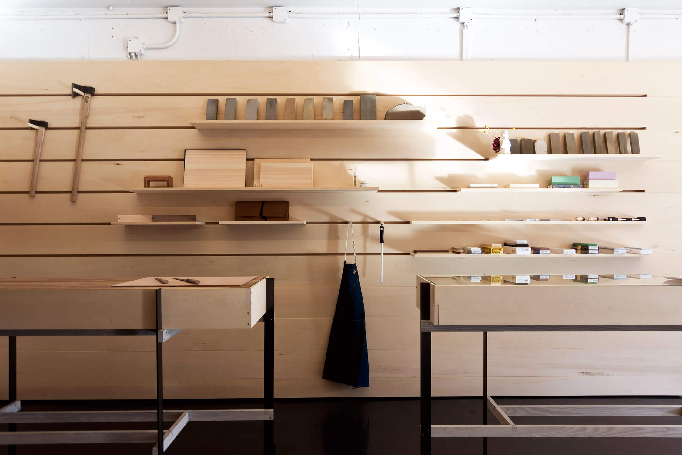 interior design jobs in vancouver canada website