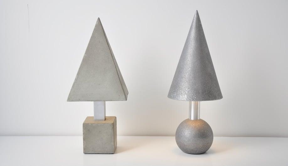 canada-150-top-product-designers-alissa-coe-azure-01