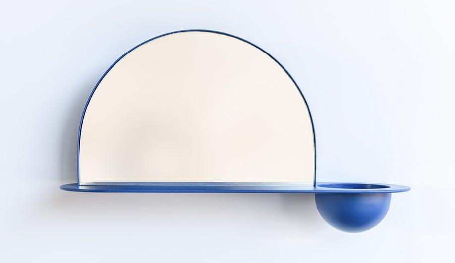 canada-150-top-product-designers-design-lump-azure-01