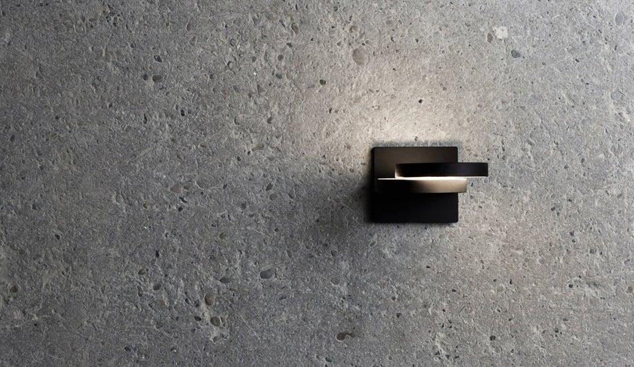 canada-150-top-product-designers-jordan-tomnuk-azure-01