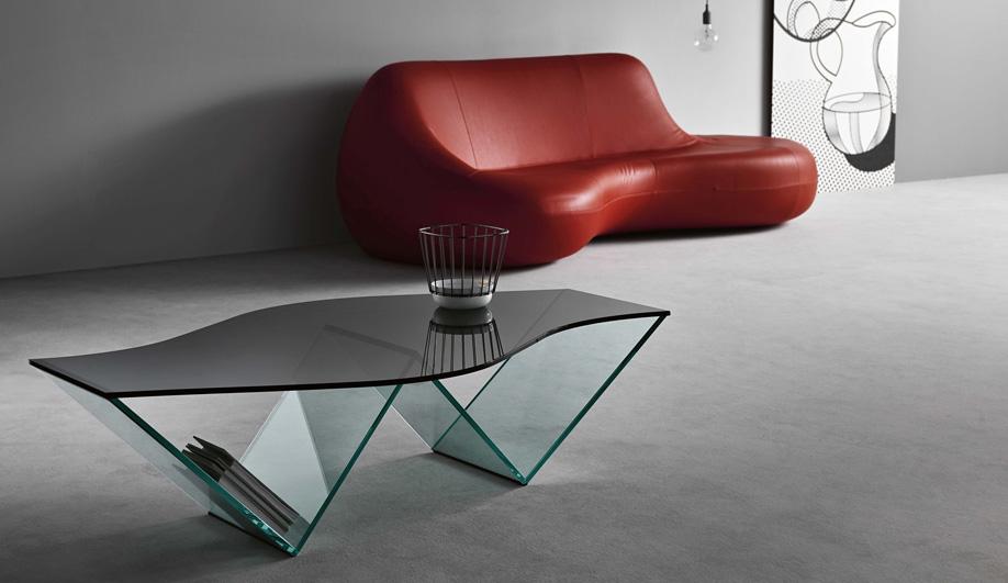 Canada 150 Top Product Designers Karim Rashid Azure