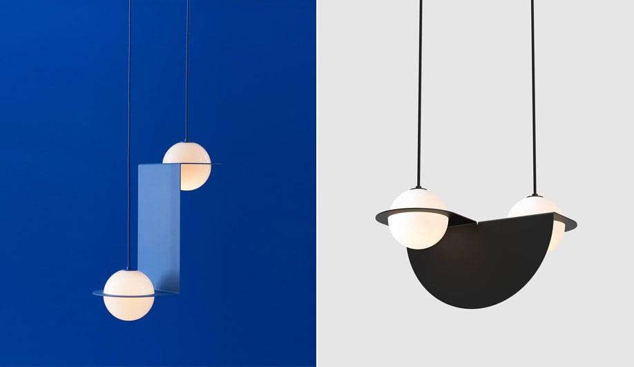 canada-150-top-product-designers-lambert-and-fils-azure-01