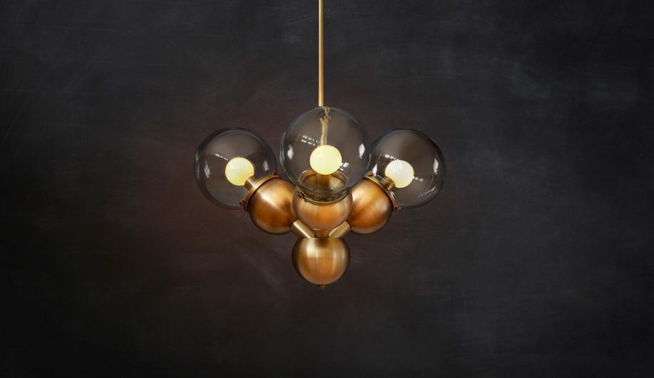 canada-150-top-product-designers-lightmaker-studio-azure-01