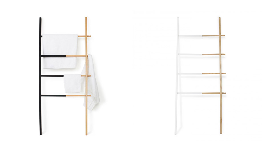 canada-150-top-product-designers-matt-carr-azure-01