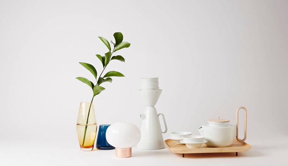 canada-150-top-product-designers-mjolk-luca-nichetto-azure-01