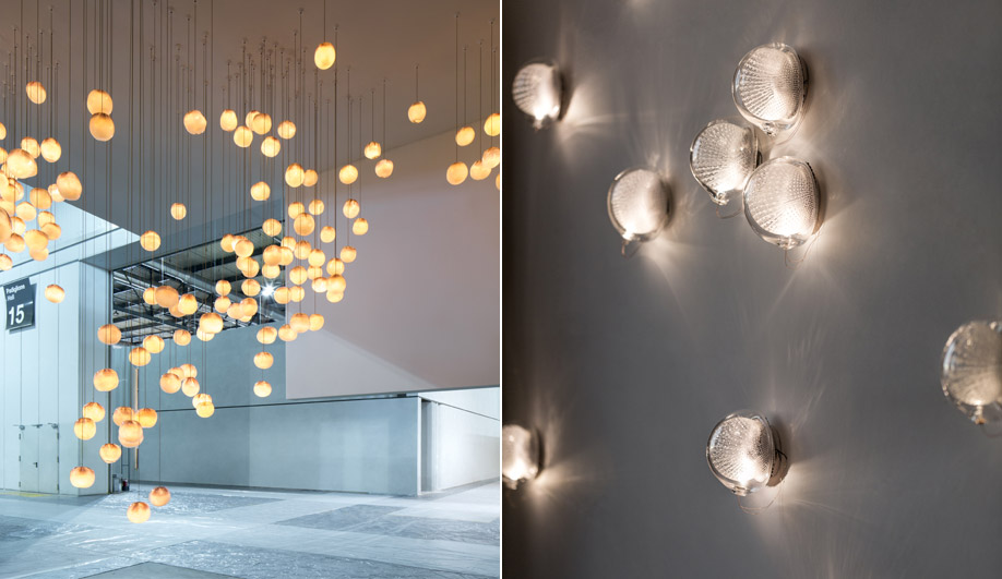 canada-150-top-product-designers-omer-arbel-azure-01