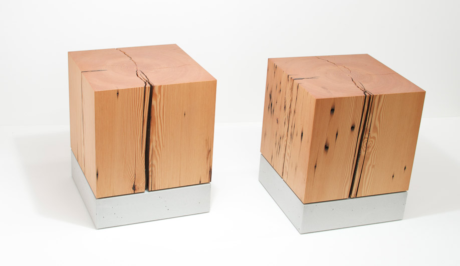 canada-150-top-product-designers-steven-pollock-azure-01