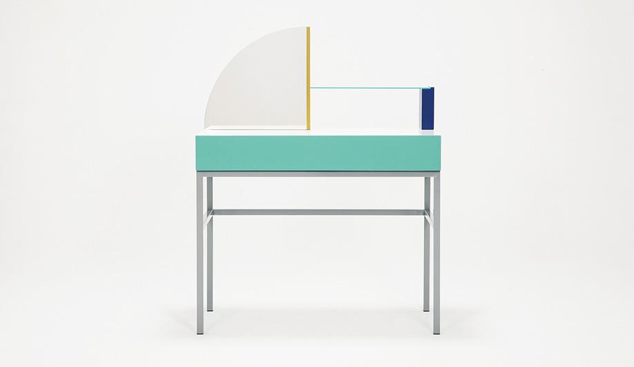 canada-150-top-product-designers-zoe-mowatt-azure-01