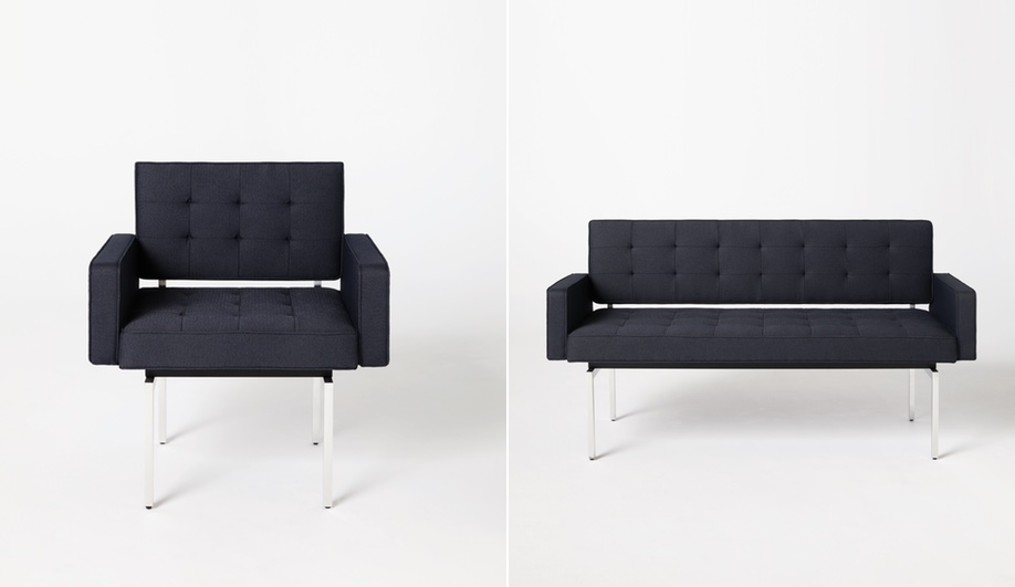 nienkamper-neocon-2017-32-collection-azure