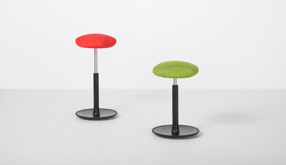 nienkamper-neocon-2017-align-stool-azure