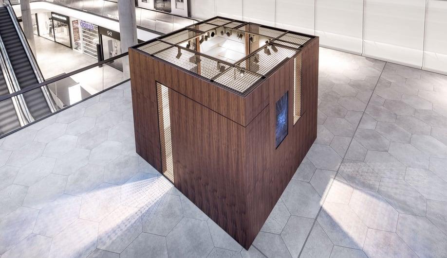 pop-up-spaces-gerber-shopping-center-2-Azure