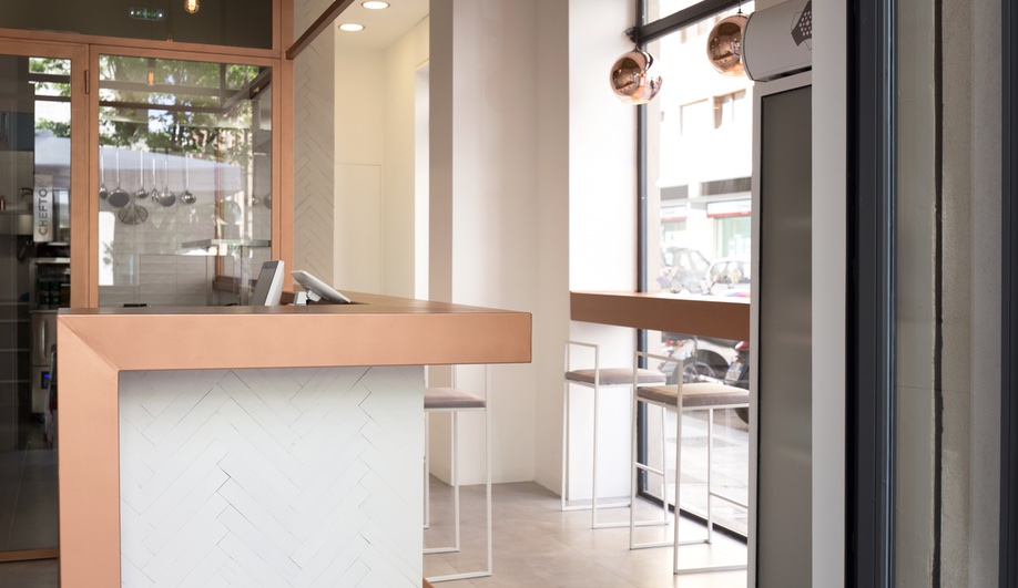 rose-gold-hamburger-restaurant-design-1-azure