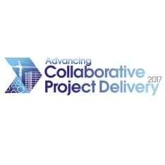 Advancing Collaborative Project Delivery 2017