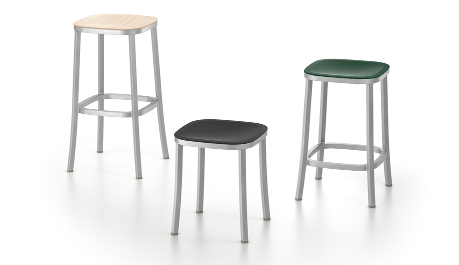 1 Inch by Emeco