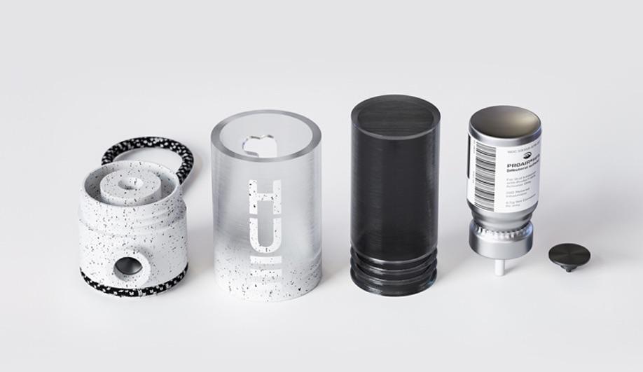 Azure-Design-Savvy-Medical-Devices-05
