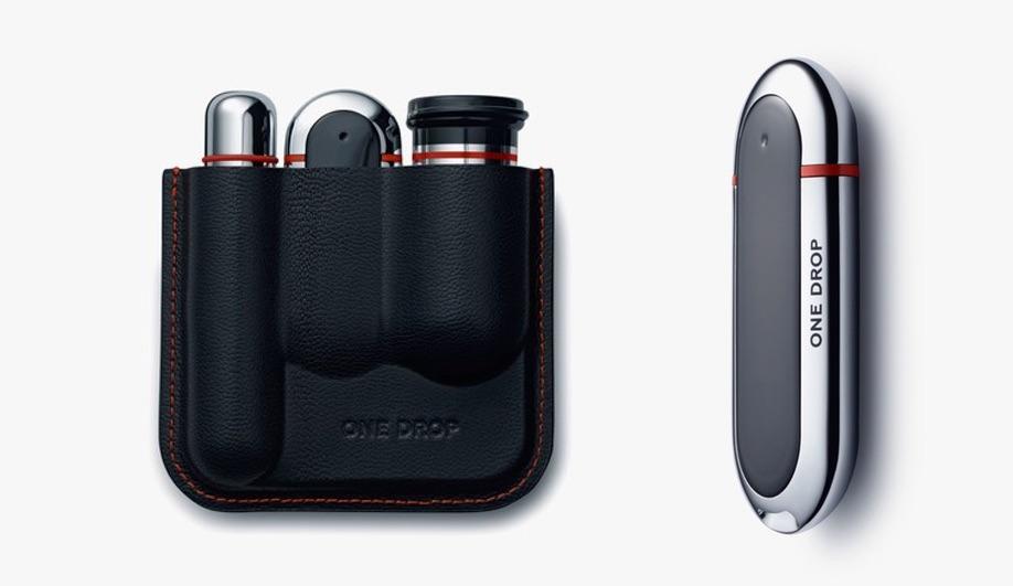 Azure-Design-Savvy-Medical-Devices-06
