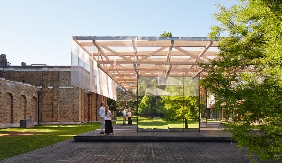Azure-Hottest-Summer-Installations-2017-Dulwich-Pavilion-01